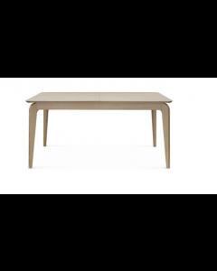 Stół ST-1606 dąb Fameg