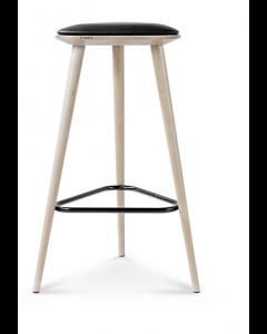 stołek barowy BST-1609/75 Fameg Finn