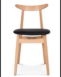 krzesło A-1609 Fameg Finn