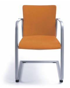 krzesło KALA 670V
