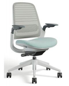 krzesło SERIES 1 Steelcase