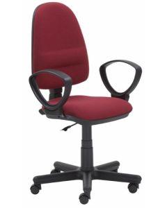 krzesło PERFECT profil GTP2 ts12