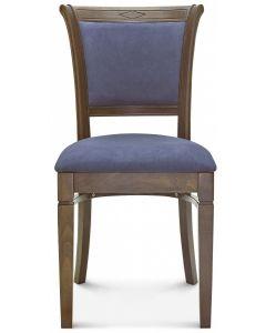 krzesło A-0133/1 Fameg