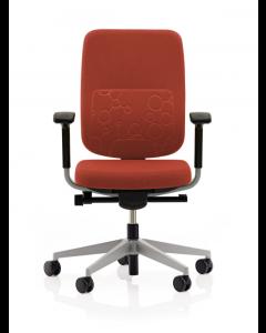 krzesło REPLY Steelcase