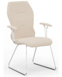 krzesło Galileo 5A
