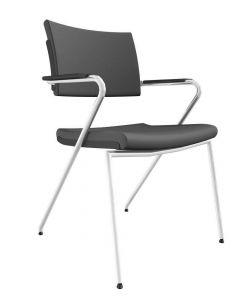 krzesło Belite 6102