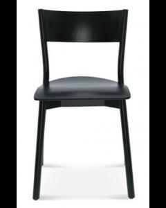 krzesło A-1906 Fala
