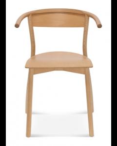 krzesło B-1906 Fala