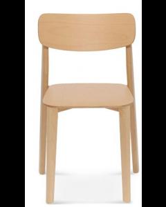 krzesło A-1907 Pala