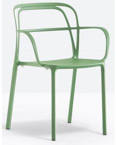 krzesło INTRIGO 3715