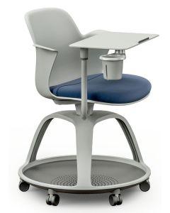 krzesło NODE Steelcase