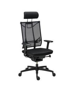 krzesło Sail SY 8