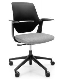 krzesło TrilloPro 20ST