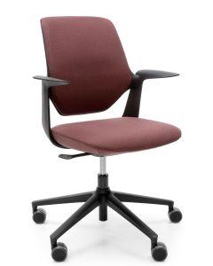 krzesło TrilloPro 21ST