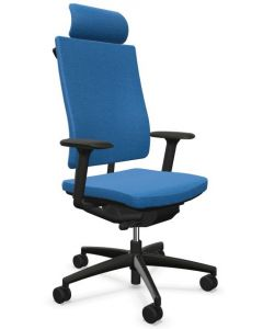krzesło Sail Plus GT 8 GLIDE-TEC