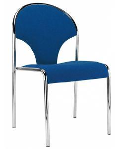 Krzesło IBIS CHROME