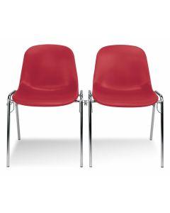 Krzesło BETA CLICK