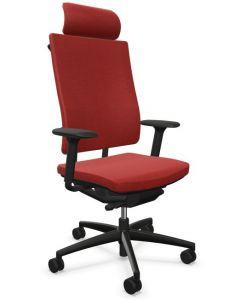 krzesło Sail Plus SY 8