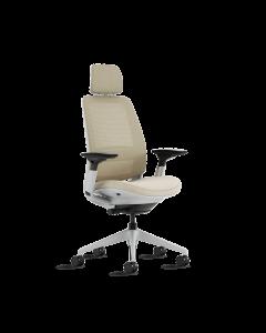 krzesło SERIES 2 Steelcase