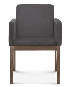 krzesło B-1228 Fameg