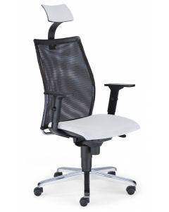krzesło INTRATA OPERATIVE O-13 HRU