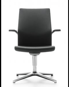 krzesło MyTurn 20FZ
