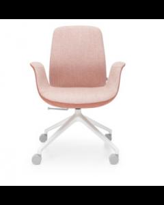 krzesło Ellie Pro 20HST