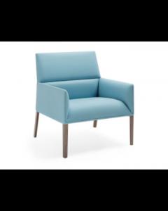 krzesło Chic Air A20HW