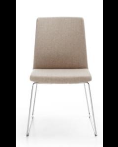 krzesło Motto 10V3
