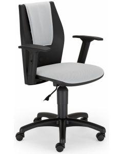 krzesło E-VOLVE R28S