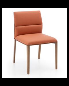 krzesło Chic C21HW