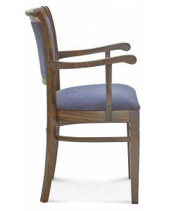krzesło B-0133/1 Fameg