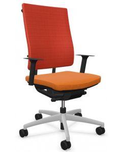 krzesło Sail Plus SY 6