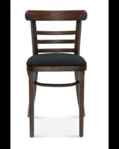 krzesło A-225