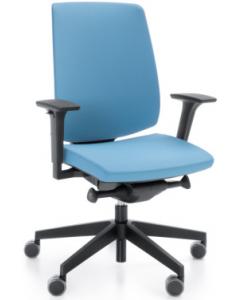 krzesło LightUp 230SFL