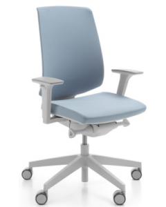 krzesło LightUp 230S