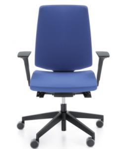 krzesło LightUp 230STL