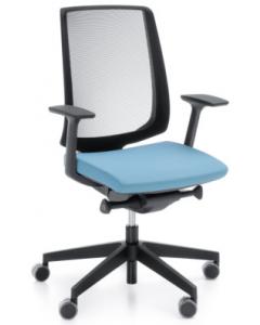 krzesło LightUp 250S
