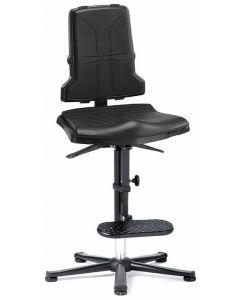 krzesło Antystatyczne ESD Sintec Foot Ring