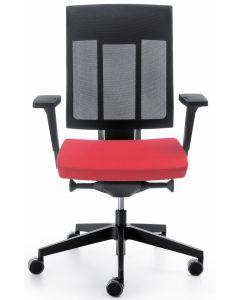 krzesło XENON NET 100STL