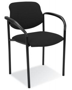 krzesło STYL ARM (wysyłka 48h)