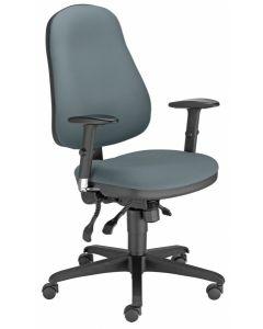krzesło OFFIX R15G-3 ts16