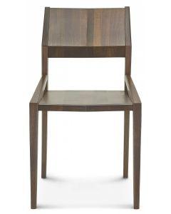 Krzesło A-1403 Fameg
