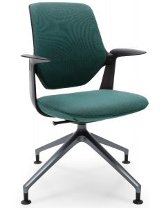 krzesło TrilloPro 21HST