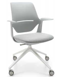 krzesło TrilloPro 20HST