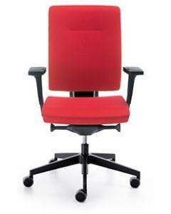 krzesło XENON 10SFL