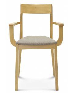 krzesło B-1320 Fameg
