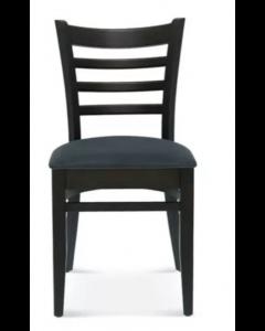 krzesło A-9907 BISTRO.2