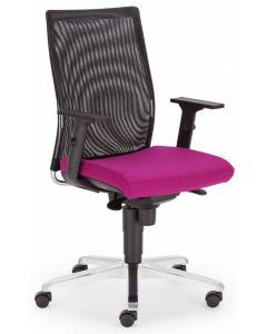 krzesło INTRATA OPERATIVE O-13 (5-7 dni)