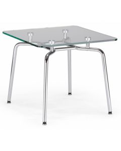 HELLO! TABLE GL